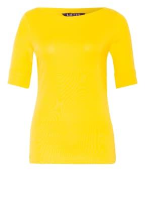 LAUREN RALPH LAUREN T-Shirt JUDY