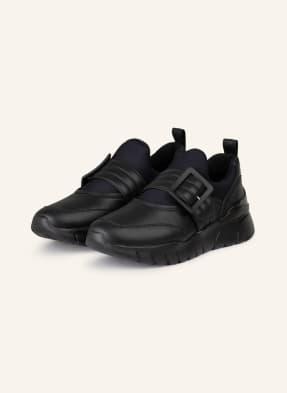 BALLY Slip-on-Sneaker BRINELLE