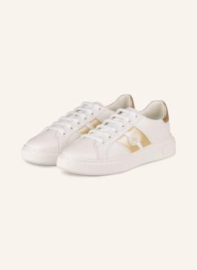 BALLY Sneaker MIKKI