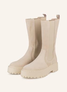 STEVE MADDEN Chelsea-Boots VIVIANNE