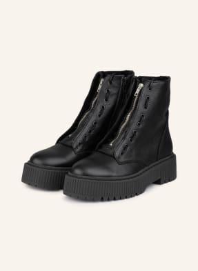 STEVE MADDEN Boots ODYL