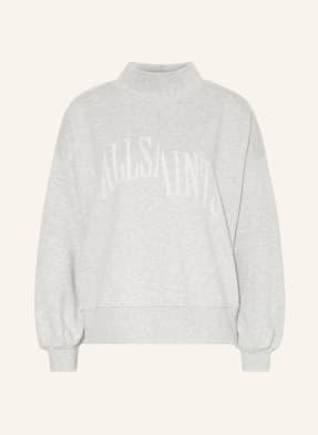 ALL SAINTS Sweatshirt NEVARRA