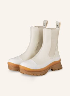 STELLA McCARTNEY Chelsea-Boots TRACE