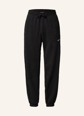 Levi's® Sweatpants