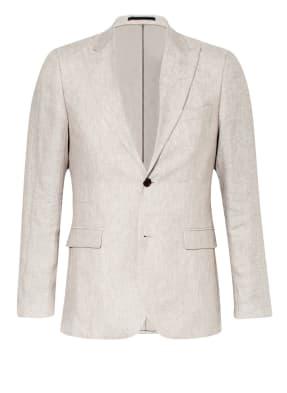 TIGER of Sweden Anzug-Sakko JANSON Slim Fit aus Leinen