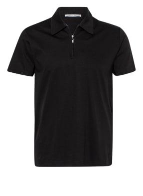 TIGER of Sweden Jersey-Poloshirt LARON