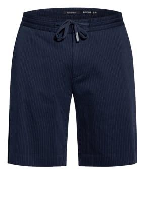 Marc O'Polo Shorts Slim Fit