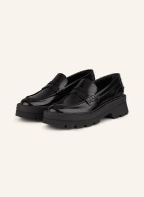 BOSS Penny-Loafer DENORY