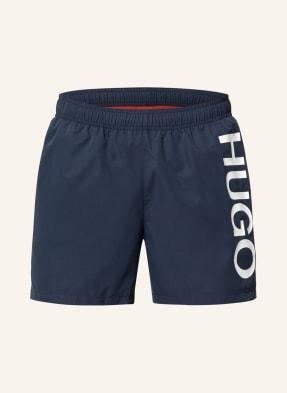 HUGO Badeshorts ABAS