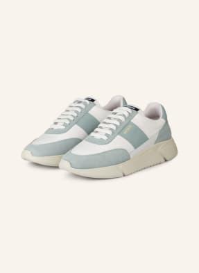 AXEL ARIGATO Plateau-Sneaker GENESIS VINTAGE RUNNER