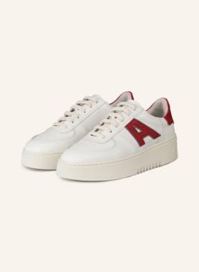 AXEL ARIGATO Plateau-Sneaker ORBIT