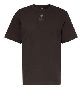 G-Star RAW T-Shirt BACK LOGO