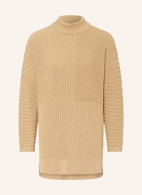 AERON Pullover