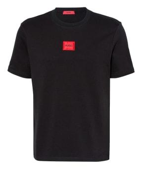 HUGO T-Shirt DORKSHIRE