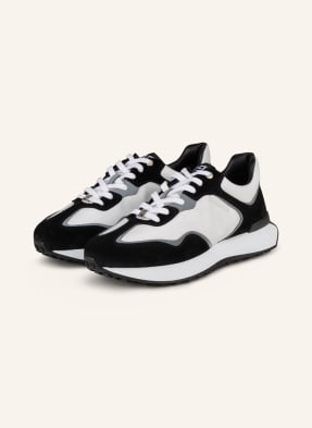 GIVENCHY Sneaker GIV RUNNER