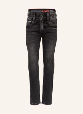 VINGINO Jeans BENSON Slim Fit
