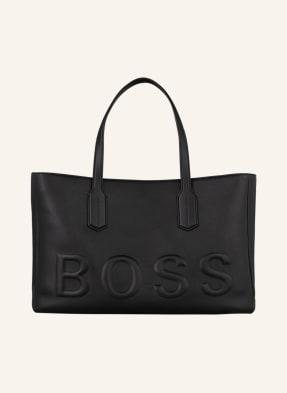 BOSS Shopper OLIVIA