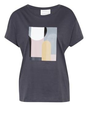 ARMEDANGELS T-Shirt NEELA