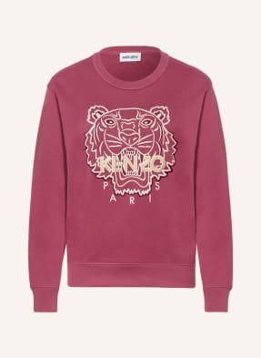 KENZO Sweatshirt TIGER CLASSIC