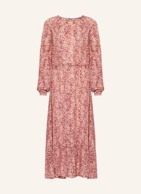 MOSS COPENHAGEN Kleid AILISA