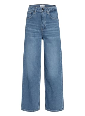 Calvin Klein Jeans-Culotte