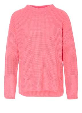 JOOP! Pullover KOLLINA