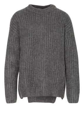 JOOP! Pullover KOSIMA