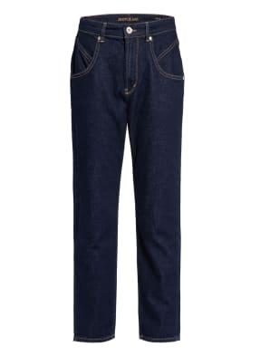 JOOP! Jeans LEYLA