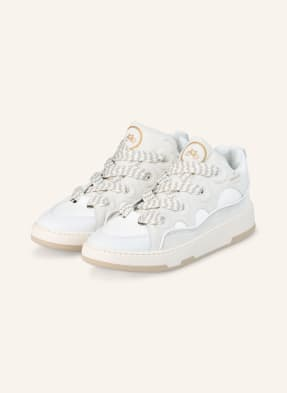 COPENHAGEN Sneaker CPH201