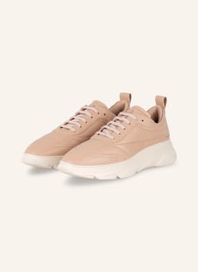 COPENHAGEN Sneaker CPH205