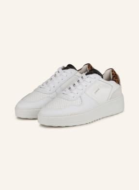 COPENHAGEN Sneaker CHP71