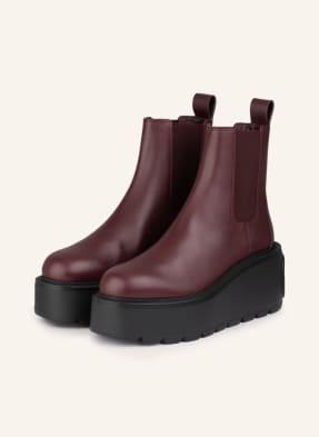 VALENTINO GARAVANI Chelsea-Boots BEATLE