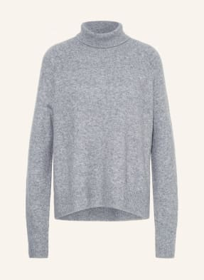 SET OFF:LINE Pullover