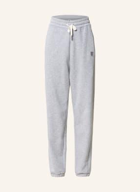 SET OFF:LINE Sweatpants