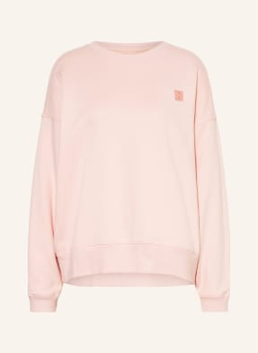 SET OFF:LINE Sweatshirt