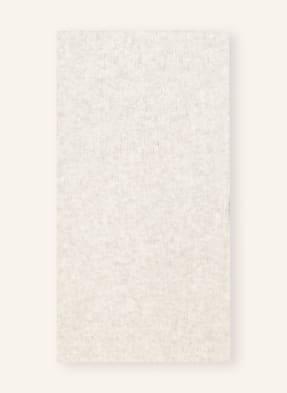 SET OFF:LINE Schal
