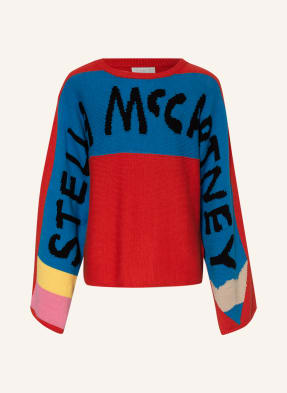 STELLA McCARTNEY KIDS Pullover