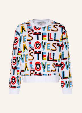 STELLA McCARTNEY KIDS Sweatshirt