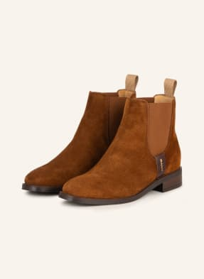 GANT Cheslea-Boots FAYY