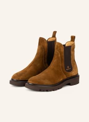 GANT Chelsea-Boots MALINCA