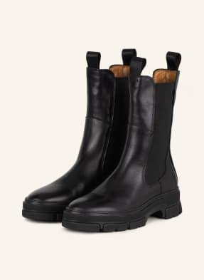 GANT Chelsea-Boots MONTHIKE