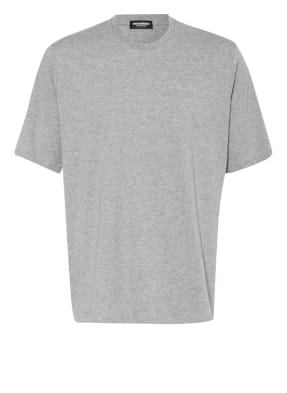 DSQUARED2 Lounge-Shirt
