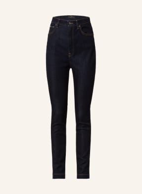 DOLCE&GABBANA Skinny Jeans