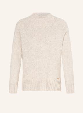 CINQUE Pullover CIPATY