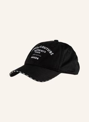 VETEMENTS Cap