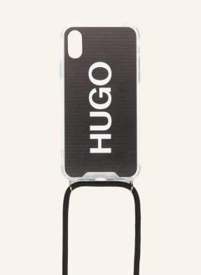 HUGO Smartphone-Hülle ZALI