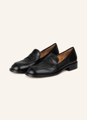 POMME D'OR Penny-Loafer DORIS