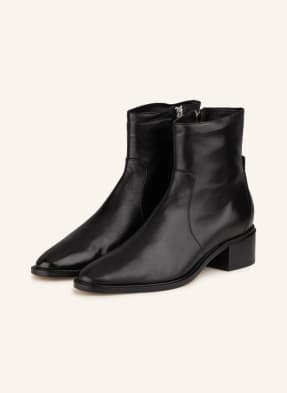 POMME D'OR Stiefeletten NORMA