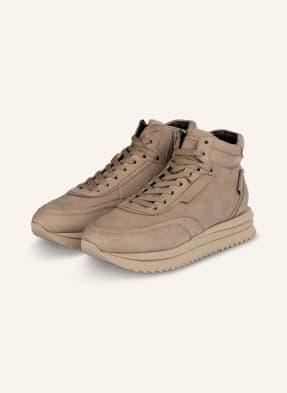 KENNEL & SCHMENGER Hightop-Sneaker JAZZ