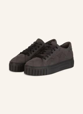 KENNEL & SCHMENGER Plateau-Sneaker SUN